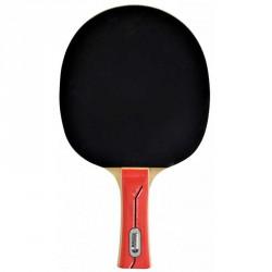 Donic Waldner 600 ping-pong ütő Black Friday Donic