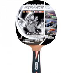 Donic Top Team 900 ping-pong ütő Sportszer Donic