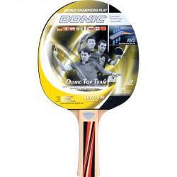Donic Top Team 500 ping-pong ütő Sportszer Donic