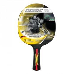 Donic Team Germany 500 ping-pong ütő Sportszer Donic