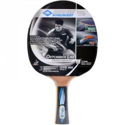 Donic Ovtcharov 800 ping-pong ütő Black Friday Donic