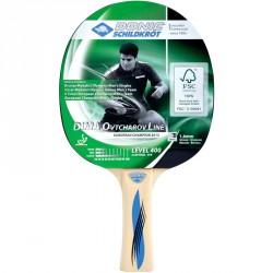 Donic Ovtcharov 400 FSC ping-pong ütő Sportszer Donic