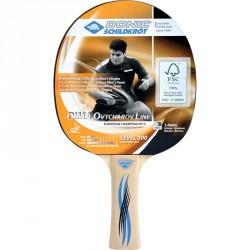 Donic Ovtcharov 300 FSC ping-pong ütő Sportszer Donic