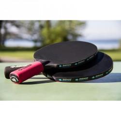 Donic Sensation 700 ping-pong ütő Sportszer Donic