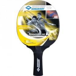 Donic Sensation 500 ping-pong ütő Ping-pong ütő Donic