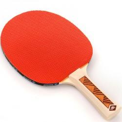 Donic Champs Line 200 ping-pong ütő Sportszer Donic