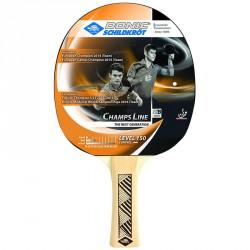 Donic Champs Line 150 ping-pong ütő Sportszer Donic