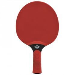 Donic Alltec Pro ping-pong ütő Black Friday Donic