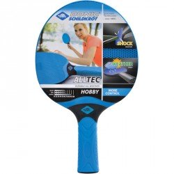 Donic Alltec kültéri ping-pong ütő Black Friday Donic