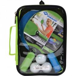 Donic Alltec Hobby ping-pong szett Sportszer Donic