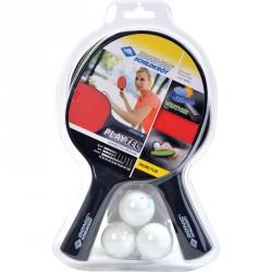 Donic Playtec ping-pong szett Black Friday Donic