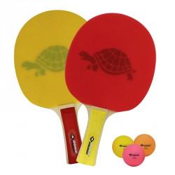 Donic Neon ping-pong szett Sportszer Donic