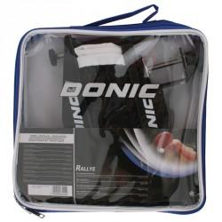 Donic Ralley ping-pong háló Sportszer Donic