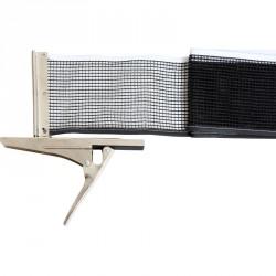 Donic Clipmatic ping-pong háló Sportszer Donic