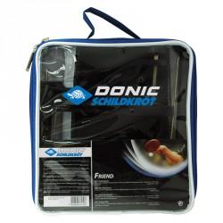 Donic Friend ping-pong háló Sportszer Donic
