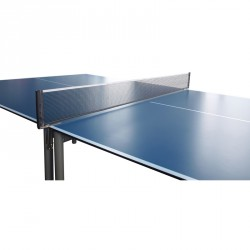 Donic Classic ping-pong háló Sportszer Donic