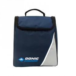 Donic ping-pong táska Sportszer Donic