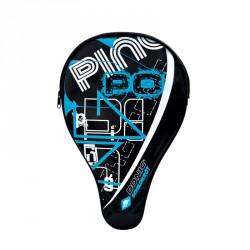 Pingpongütő tok Donic Classic kék Sportszer Donic
