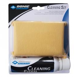 Donic ping-pong tisztító szett Sportszer Donic