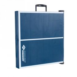 Donic mini ping-pong asztal Sportszer Donic