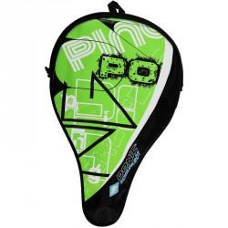 Pingpongütő tok Donic Classic zöld Sportszer Donic