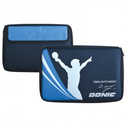 Donic Ovtcharov párnázott ütő tok Sportszer Donic