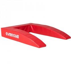 Védőréteg dobbantóhoz Gymnova Sportszer Gymnova