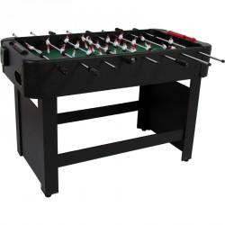 Aktivsport csocsóasztal BLACK FRIDAY Aktivsport