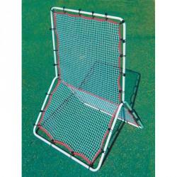 Aktív fal 150x100 cm Sportszer Barret