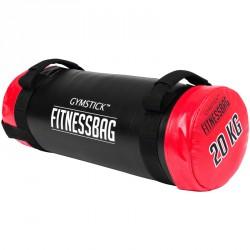 Edzőzsák Gymstick 20 kg Sportszer Gymstick