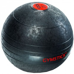 Súlylabda Gymstick 8 kg Sportszer Gymstick