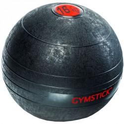 Súlylabda Gymstick 16 kg Sportszer Gymstick