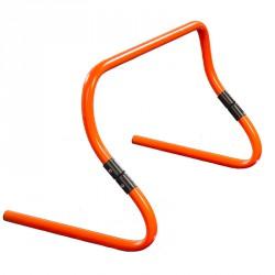 Futógát Gymstick állítható 15-30 cm Sportszer Gymstick