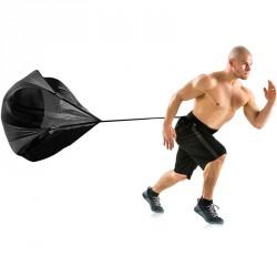 Ellenállás ernyő Gymstick Sportszer Gymstick