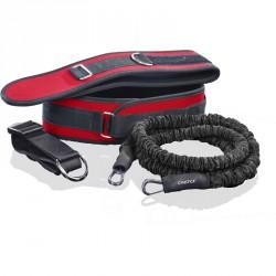 Accelerator Gymstick Sportszer Gymstick