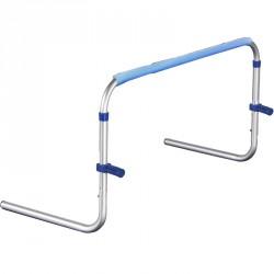 Gát Gymstick állítható 40-60 cm Sportszer Gymstick