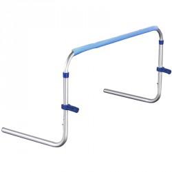 Gát Gymstick állítható 66-105 cm Sportszer Gymstick