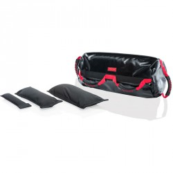 Erősítő zsák Gymstick Sportszer Gymstick