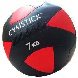 Visszapattanó medicinlabda Gymstick 7 kg Medicin labdák Gymstick