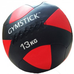 Visszapattanó medicinlabda Gymstick 13 kg Medicin labdák Gymstick