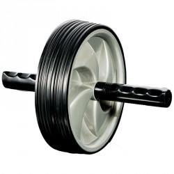 Erősítő kerék Gymstick Black Friday Gymstick