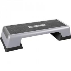 Step pad Gymstick szürke Sportszer Gymstick