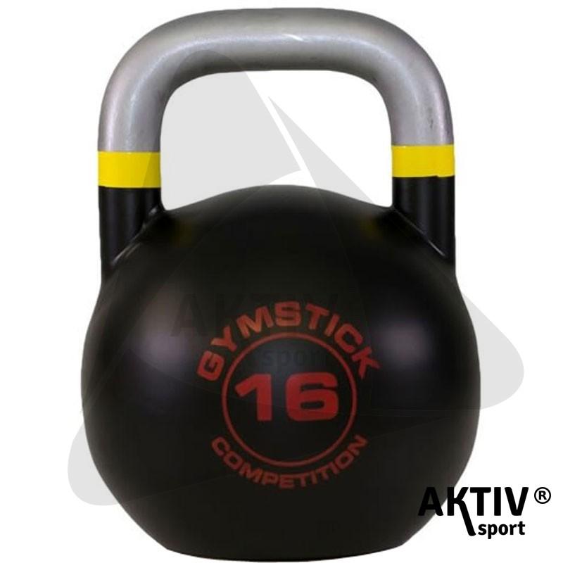 Gymstick Kettlebell 16kg