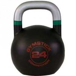 Kettlebell verseny Gymstick 24 kg Sportszer Gymstick
