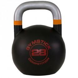Kettlebell verseny Gymstick 28 kg Sportszer Gymstick