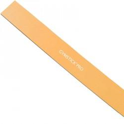 Fitnesz szalag Gymstick 2,5 m extra gyenge Sportszer Gymstick