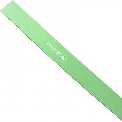 Fitnesz szalag Gymstick 2,5 m gyenge Sportszer Gymstick