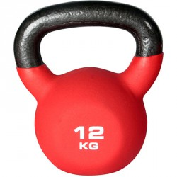 Kettlebell Pro Gymstick 12 kg Sportszer Gymstick