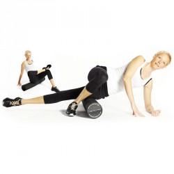 Egyensúlyozó henger Gymstick 45 cm Sportszer Gymstick