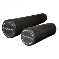 Egyensúlyozó henger Gymstick 90 cm Sportszer Gymstick